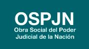 obra-social14