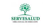 obra-social18