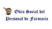 obra-social21