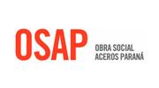 obra-social4